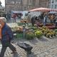 Ideen für Wochenmarkt auf dem Marktplatz gesucht