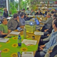 Live-Bericht GRÜNE Stadtpartei-Versammlung