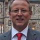 Kommunalwahl 2011: Reinhold Becker kandidiert für Marburger Bürgerliste