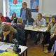 Kommunalwahl – LINKE nominiert Henning Köster auf Platz 1