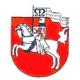 Streichung von 1.000 Referendarstellen und schwächelnde Diskussion dazu im Marburger Stadtparlament