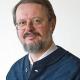 Marburger Professor Klaus Pieper erhält DGZ-Wrigley Prophylaxe Preis 2010