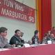 Marburger SPD betont Soziales, Kultur und Stadtentwicklung