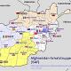 Informationsabend Afghanistan – dieser Krieg hat (k)eine Perspektive