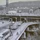 Bürgerinitiative will Podiumsdiskussion über Stadtautobahn Marburg