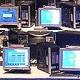 Kampf um die Köpfe – Digitalisierung macht sich im Klassenzimmer breit