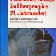 Politisches Denken im 20. Jahrhundert – Buchvorstellung anlässlich Frank Deppes 75. Geburtstag
