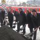 Millionen Euro für behindertengerechten zeitgemäßen Ausbau Bahnhof