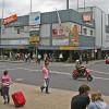 Merkantiler Movens in Marburg
