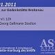 AStA Fahrt zur Gedenkstätte Breitenau