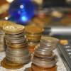 Die fünf größten Online Casino-Mythen