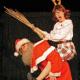 Weihnachtsgeschichten in anderer Manier