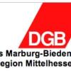 Neues DGB-Konzept gegen Lohndumping in Kleinst-Jobs für 24.000 geringfügig Beschäftigte  im Landkreis