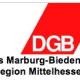 DGB-Aktionen Gute Arbeit für alle Menschen – sicher und fair