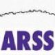 Neue Wege der Bürgerbeteiligung in Marburg: Gesucht