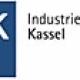 IHK Kassel meldet Plus bei neuen Ausbildungsverhältnissen