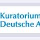 Menschen zu Hause altern lassen fordert Kuratorium Deutsche Altershilfe