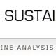 Neue Webseite zu sozialen und ökologischen Themen