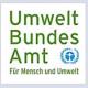 Trotz Finanzkrise: Menschen in Deutschland fordern mehr Umweltschutz