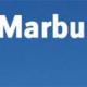 Dezemberausgabe das Marburger. in Druck gegangen
