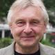 Chemie-Dekan Prof. Frenking wird Lise-Meitner-Lecturer 2011