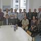 Elf Millionen Euro für Marburger Zellforschung