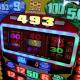 Höhere Steuer soll Zunahme der Spielhallen stoppen