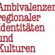 Tagung zur Globalisierungskritik, Regionalismus und politische Optionen
