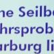 Seilbahnverbindung zu Lahnbergen verdient ernsthafte Prüfung
