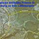 Informationsabend 2. Dezember: Machbarkeit einer ÖPNV-Seilbahn-Verbindung auf die Lahnberge