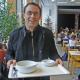 Sören Bartol zur Bundestagswahl 2017 vom SPD-Vorstand nominiert