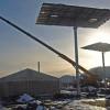 Wohin entwickelt sich der Photovoltaikmarkt in Deutschland?