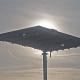Energiewende kann zum Treiber der Wirtschaft werden