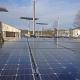 Marburg verbessert sich um 34 Plätze in der Solar-Bundesliga