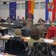 Stadtparlament: Kürzungen, Klärungen und Kontroversen