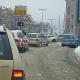 Marburg Linke artikuliert Kritik zur Parkplatzfrage