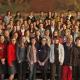 65 junge Wissenschaftlerinnen in SciMento 2010