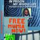Das langsame Sterben des Mumia Abu-Jamal