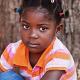 Null-Toleranz gegenüber weiblicher Genitalverstümmelung