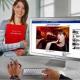 Mit Digitalem Verfallsdatum Jugendsünden aus Internet entfernen