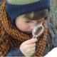 Bildungsinitiative für Kita-Erzieherinnen in Mittelhessen