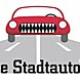 Stadtautobahn B3 in Podiumsdiskussion mit OB-Kandidaten