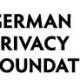 Anonymisierung für Internetverbindungen