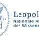 Akademie der Wissenschaften Leopoldina lädt zum Vortrag ein