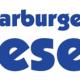 Marburger Lesefest 2011 im Januar