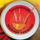 Marburger Suppenfest erhält Anerkennung im Wettbewerb Soziale Stadt