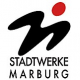 Stadtwerke Marburg melden 42.000 Stromkunden und Zuwachs bei Eigenstromerzeugung