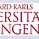 Medienwissenschaft der Universität Tübingen wird ausgebaut