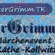 Märchen-Event der Käthe-Kollwitz-Schule