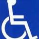Bundesteilhabegesetz: Studierenden mit Behinderung droht Exklusion statt Inklusion